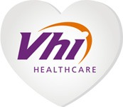 Vhi_Healthcare_heart_rgb