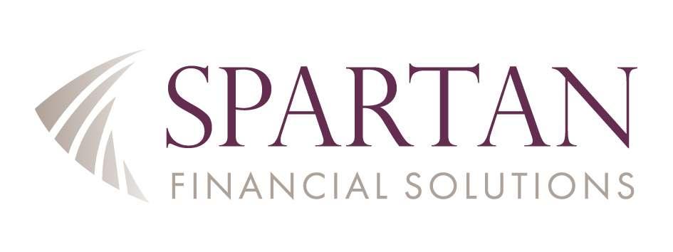 Spartan_Logo17