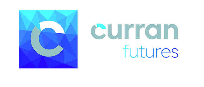 curron logo